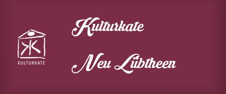 Kulturkate Sommer 2015